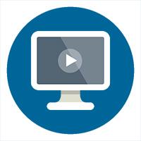 webinar_icon 2